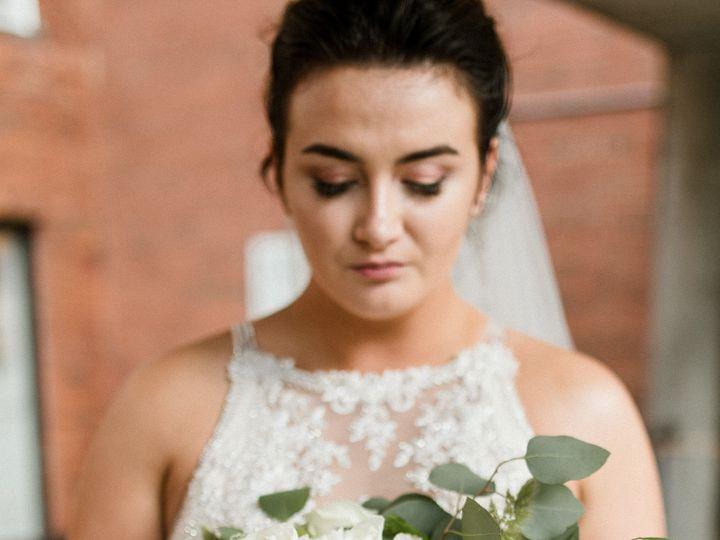 Tmx 1525404108 Ac4136473bef2145 1525404105 Ee0b7788cd1a6194 1525404090983 1 IMG 1019 Hampstead, NH wedding florist