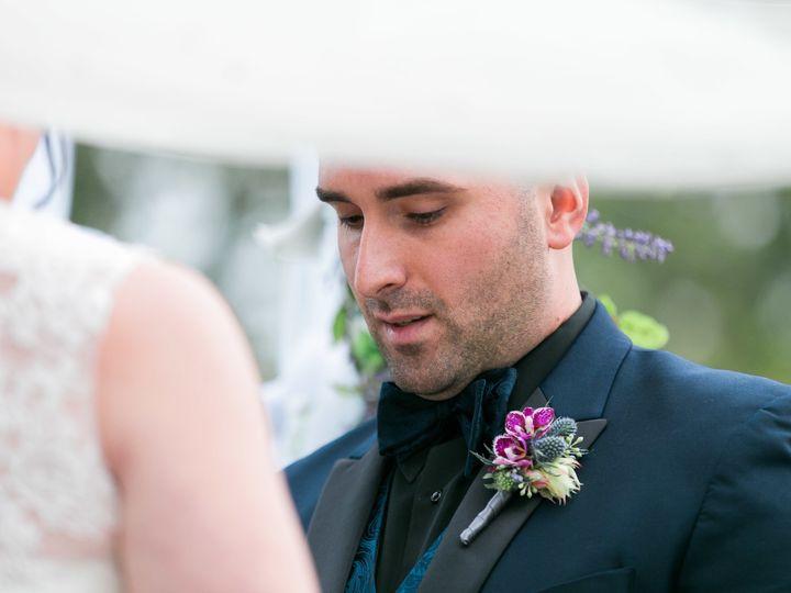 Tmx 20170902 Mg 5865 51 596026 159070103098550 Hampstead, NH wedding florist