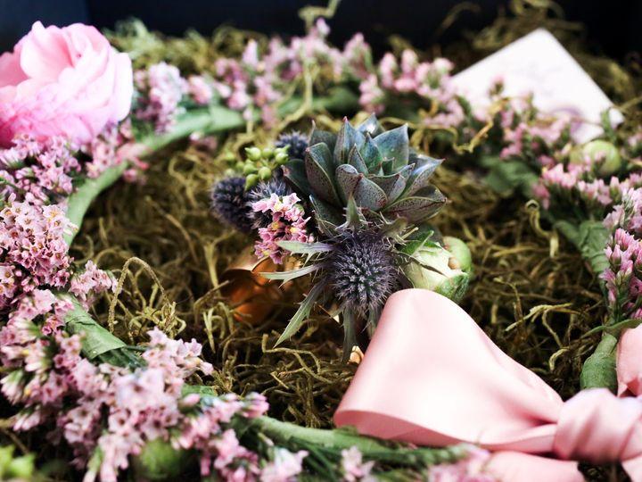Tmx 215a1626 51 596026 159070338543615 Hampstead, NH wedding florist