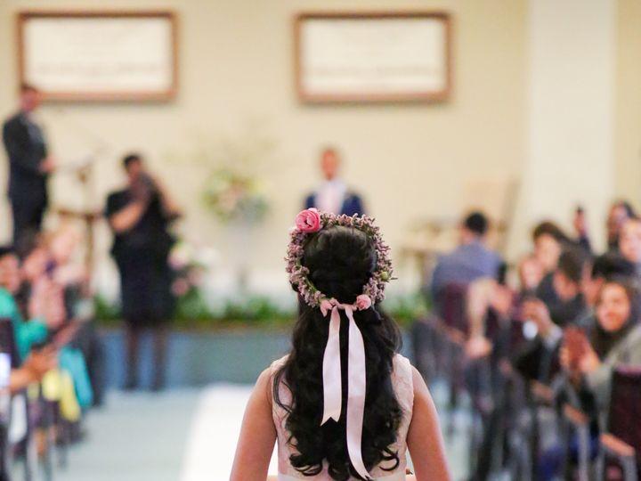 Tmx 215a2476 51 596026 159070338912331 Hampstead, NH wedding florist