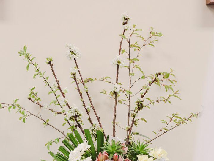 Tmx 215a2880 51 596026 159070339887320 Hampstead, NH wedding florist