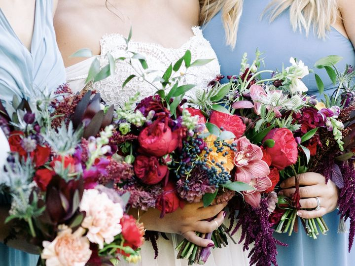 Tmx 2f533ee1 A9c8 4989 9710 Ab7ad76c288a 51 596026 160385039596662 Hampstead, NH wedding florist
