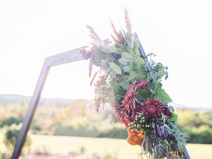 Tmx 385a9f87 4811 4292 Bcb3 Cd97371e7a6a 51 596026 160385044130300 Hampstead, NH wedding florist