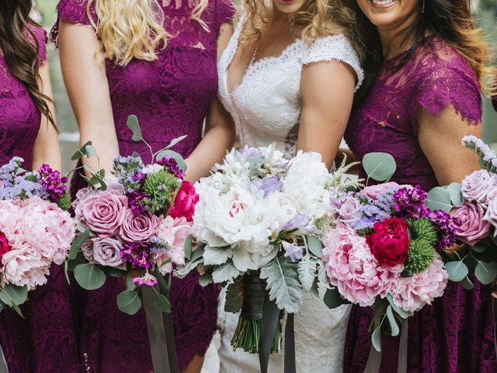 Tmx 44ec2c2d 4cc2 457d 93ae 7f222f29f13e 51 596026 160385109460946 Hampstead, NH wedding florist