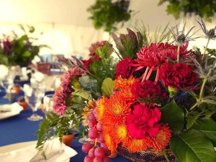Tmx 72102799 7c20 4de0 Bfe9 D261f4af48fb 51 596026 160385065757773 Hampstead, NH wedding florist