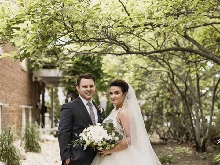 Tmx 80d74345 C784 4621 8e77 393addc7b4a2 51 596026 160385097817277 Hampstead, NH wedding florist