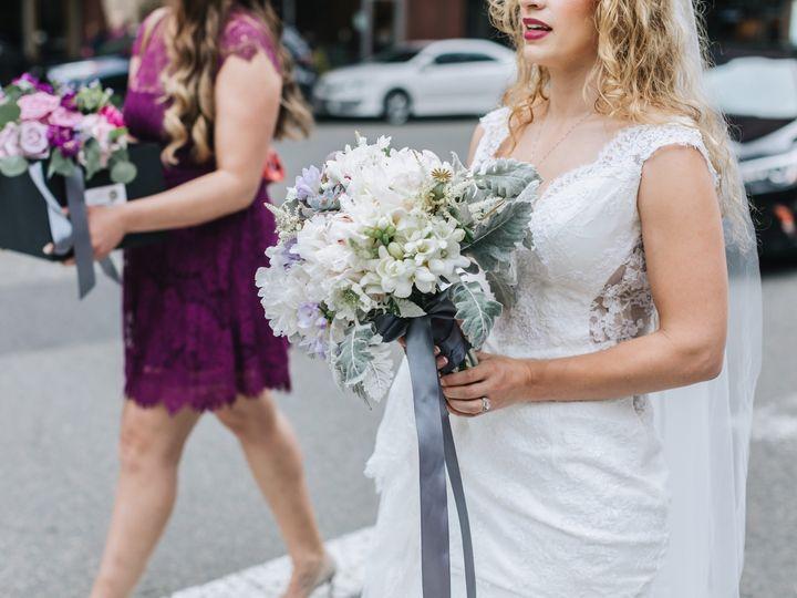 Tmx Aliaaustin 176 51 596026 159069948397611 Hampstead, NH wedding florist