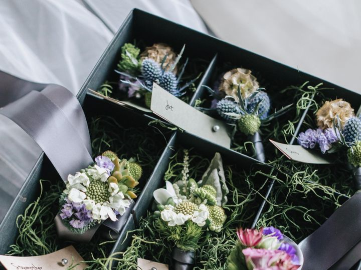 Tmx Aliaaustin 59 51 596026 159069941834070 Hampstead, NH wedding florist