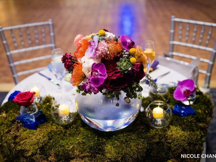 Tmx Catherine Jay Boston Museum Of Science Wedding Boston Wedding Photographer Nicole Chan Photography 0030 51 596026 159070386756973 Hampstead, NH wedding florist