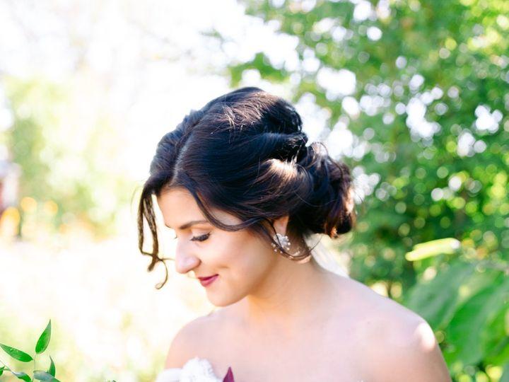 Tmx Dbced384 9a89 4cd5 Afe4 5b6750f90b70 51 596026 160385028271673 Hampstead, NH wedding florist