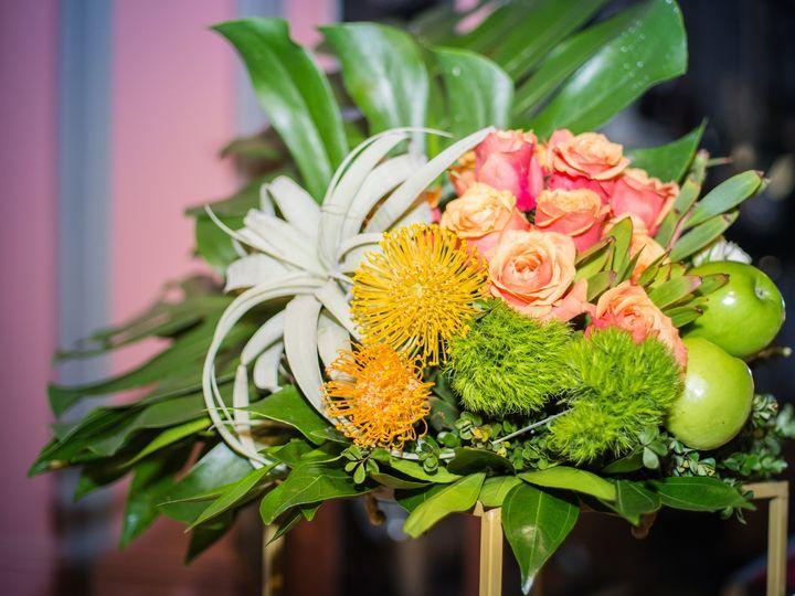 Tmx Img 7115 51 596026 159070246290527 Hampstead, NH wedding florist