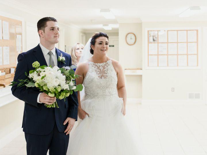 Tmx Screenshot 20191231 163128 51 596026 159070041158580 Hampstead, NH wedding florist