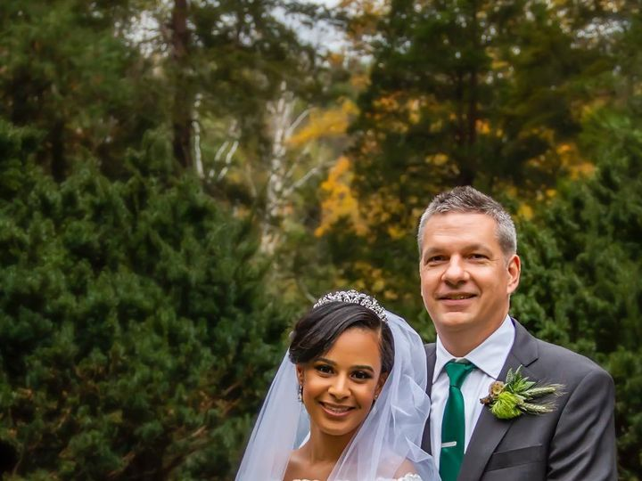 Tmx Screenshot 20200528 1512362 51 596026 159070298916378 Hampstead, NH wedding florist