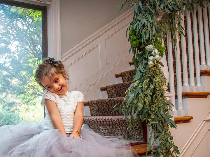 Tmx Screenshot 20200528 1513122 51 596026 159070298665321 Hampstead, NH wedding florist