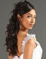Top Notch Bridal Hairstyling & Hair Extensions