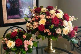Rose Hill Floral
