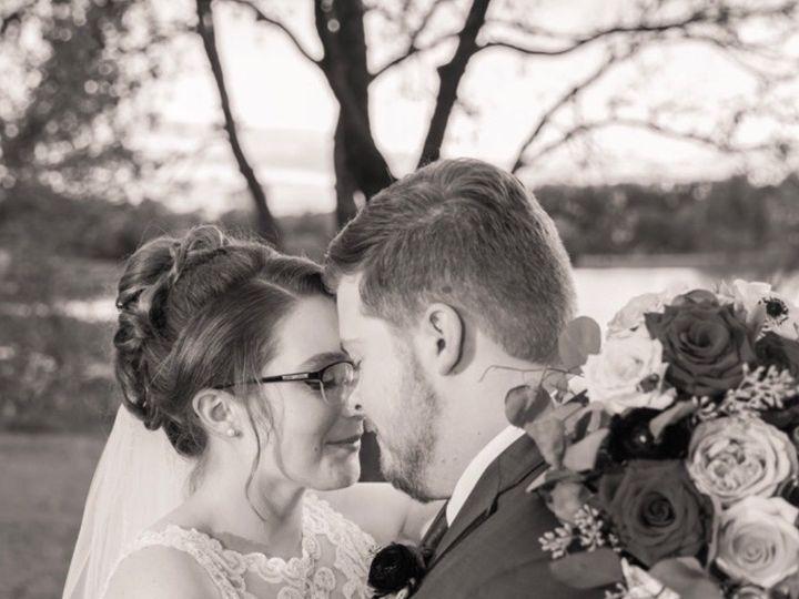 Tmx Image 51 1067026 1558308931 Blue Springs, MO wedding florist