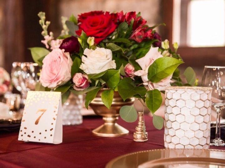 Tmx Image 51 1067026 1558308972 Blue Springs, MO wedding florist