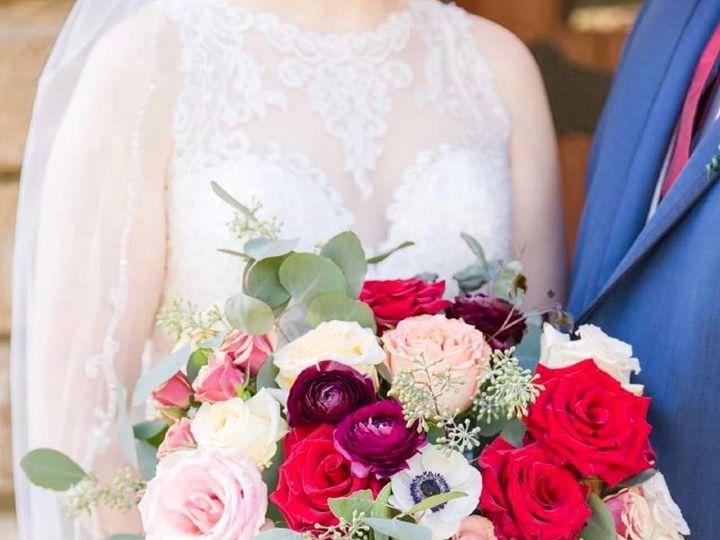 Tmx Image 51 1067026 1558310020 Blue Springs, MO wedding florist