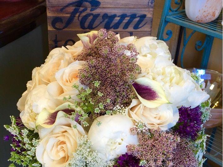 Tmx Image 51 1067026 1558310052 Blue Springs, MO wedding florist