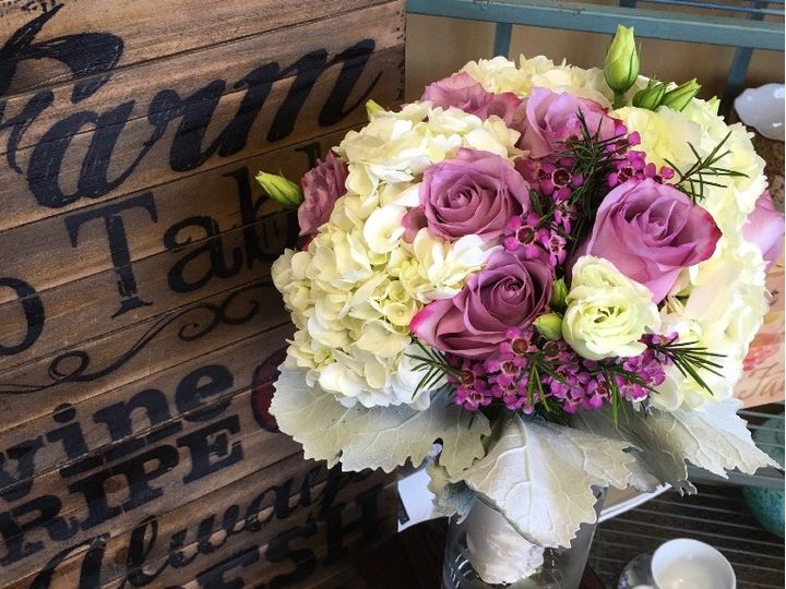 Tmx Image 51 1067026 1558310065 Blue Springs, MO wedding florist