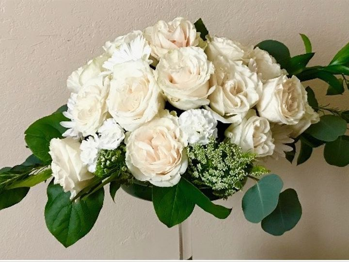 Tmx Image 51 1067026 1558310077 Blue Springs, MO wedding florist