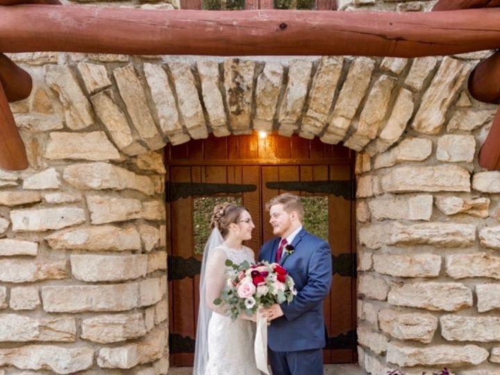 Tmx Image 51 1067026 1558310106 Blue Springs, MO wedding florist