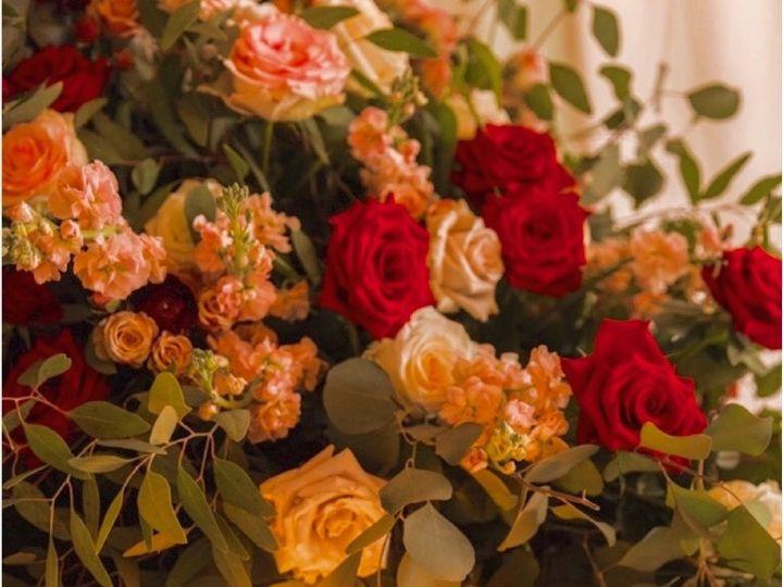 Tmx Image 51 1067026 1558310190 Blue Springs, MO wedding florist