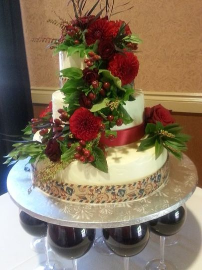 willow tree wedding cake willow tree bakery wedding cake santa rosa ca 27491