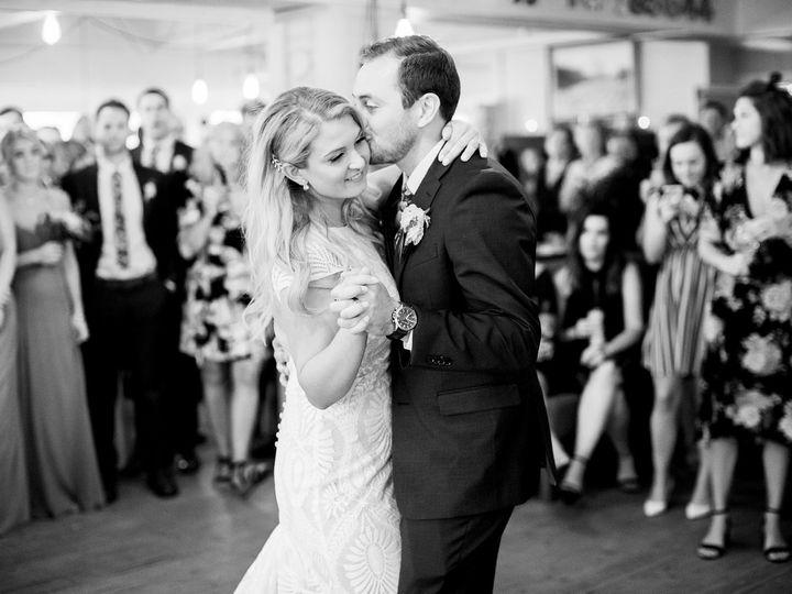 Tmx 001 51 698026 157654936426336 Saco wedding photography