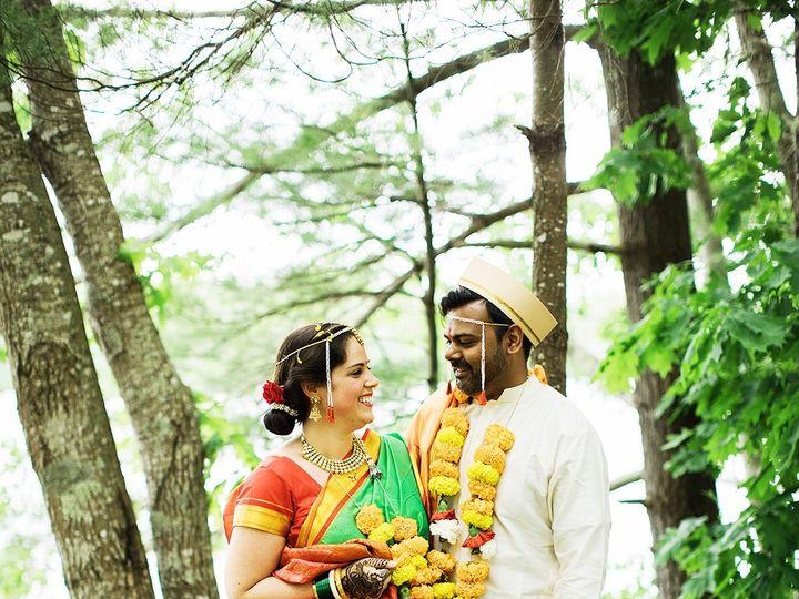 Tmx 002 51 698026 157654936812811 Saco wedding photography