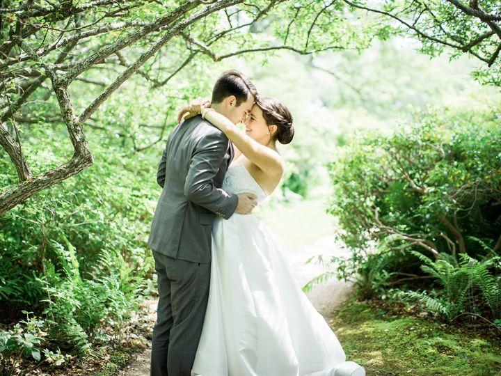 Tmx 003 51 698026 157654936536750 Saco wedding photography