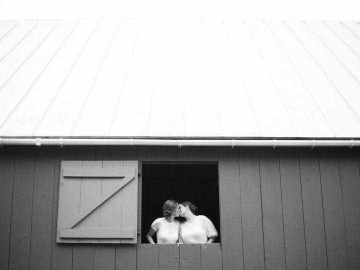 Tmx 004 51 698026 157654936291195 Saco wedding photography