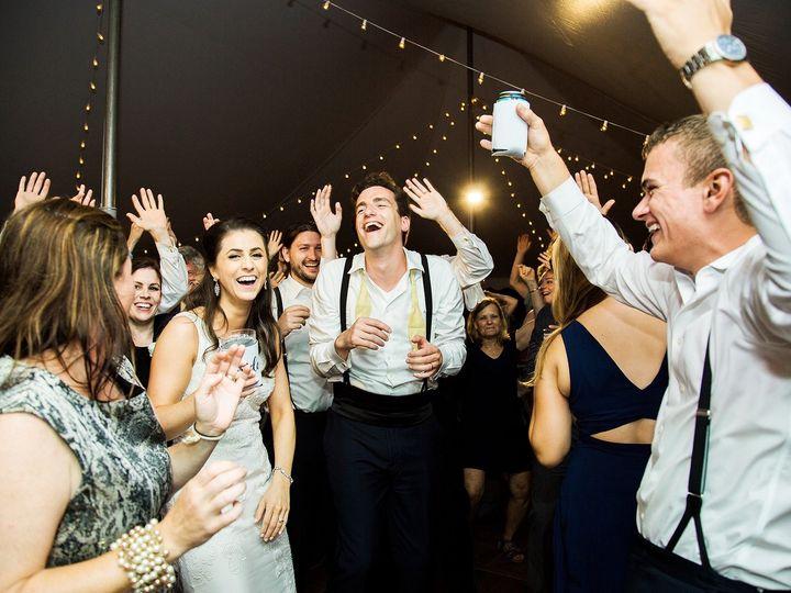 Tmx 006 51 698026 157654936584002 Saco wedding photography
