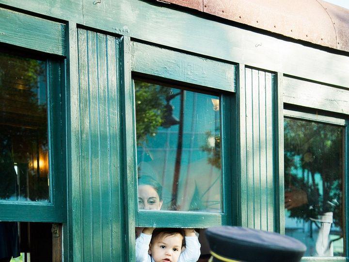 Tmx 008 51 698026 157654936628318 Saco wedding photography