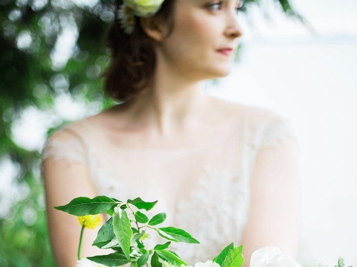 Tmx 012 51 698026 157654937393007 Saco wedding photography