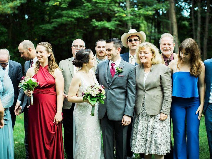 Tmx 013 51 698026 157654936951416 Saco wedding photography