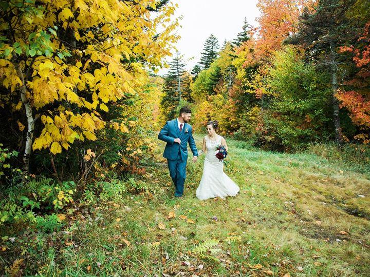 Tmx 014 51 698026 157654937842838 Saco wedding photography