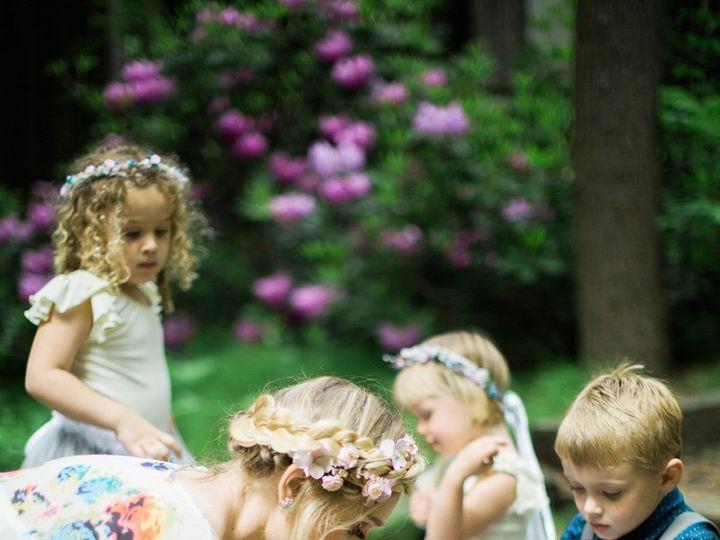 Tmx 015 51 698026 157654937581381 Saco wedding photography
