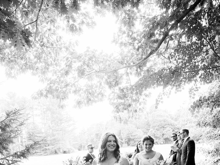 Tmx 016 51 698026 157654936994454 Saco wedding photography