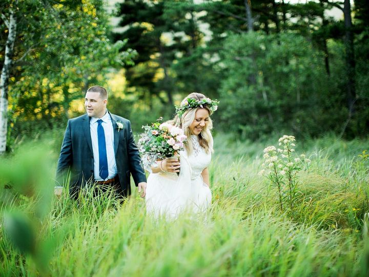 Tmx 017 51 698026 157654937675830 Saco wedding photography