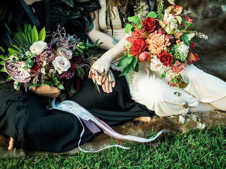 Tmx 020 51 698026 157654937923530 Saco wedding photography
