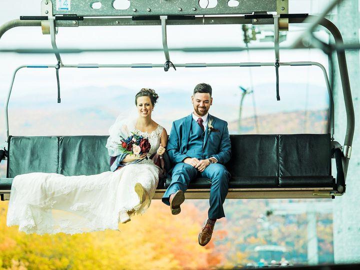 Tmx 027 51 698026 157654938069188 Saco wedding photography