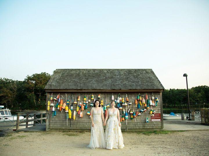 Tmx 029 51 698026 157654938732284 Saco wedding photography
