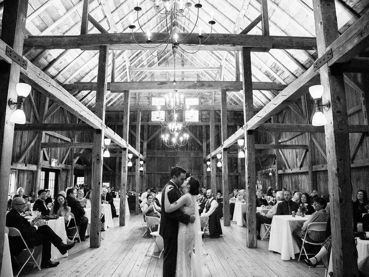 Tmx 030 51 698026 157654938590591 Saco wedding photography