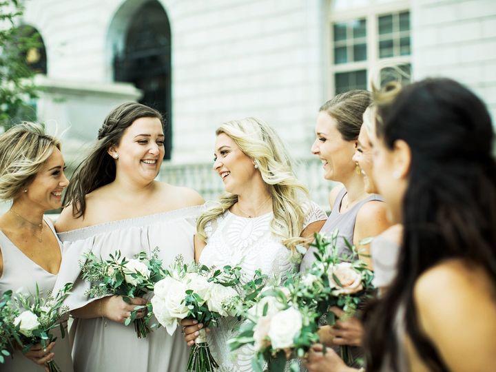 Tmx 031 51 698026 157654939195305 Saco wedding photography