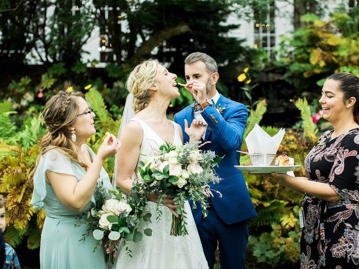 Tmx 034 51 698026 157654939081886 Saco wedding photography