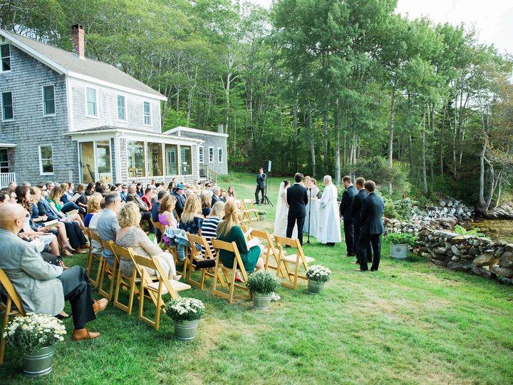 Tmx 040 51 698026 157654939162420 Saco wedding photography