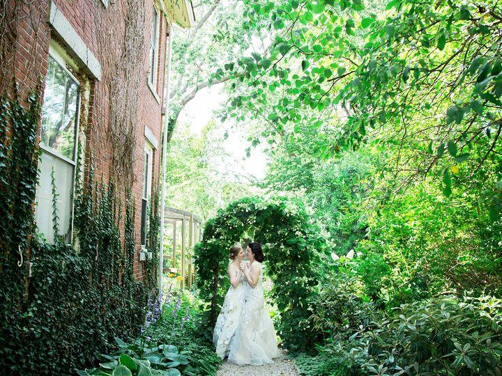 Tmx 043 51 698026 157654939693222 Saco wedding photography