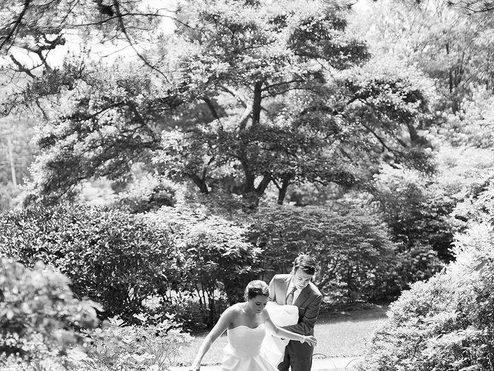 Tmx 046 51 698026 157654939812059 Saco wedding photography